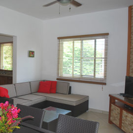 Bahia Residence - Penthouse #2
