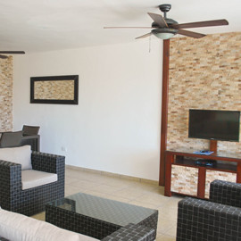Bahia Residence - Superior 2-Bedroom Apartment