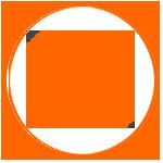 ICON-safety-deposit-box
