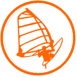 ICON-windsurf